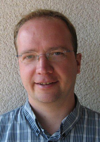 Stefan Schneider - StefanSchneider